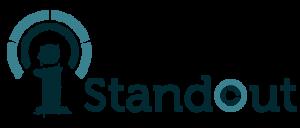 iStandOut Webdesign